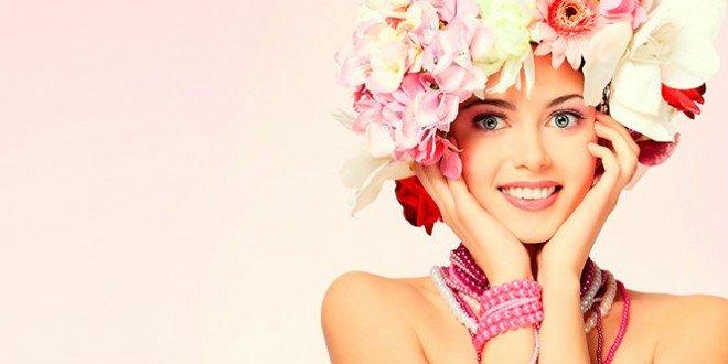 Международный день красоты – молодой, но успевший стать популярным в нашей стране праздник. Его ежегодно отмечают 9 сентября. Он считается профессиональным праздником косметологов, стилистов и др.