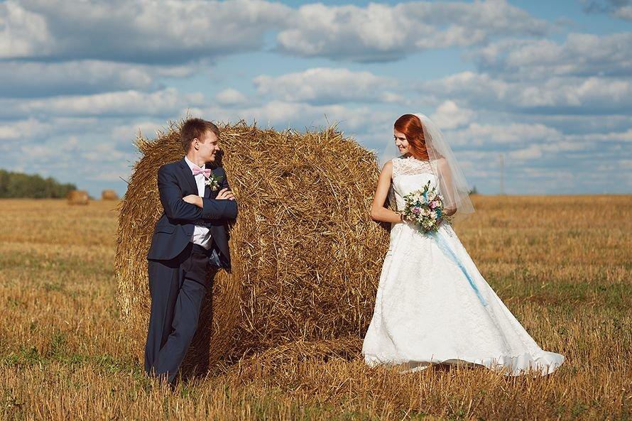 этот картинки свадьба в поле говорить ваш