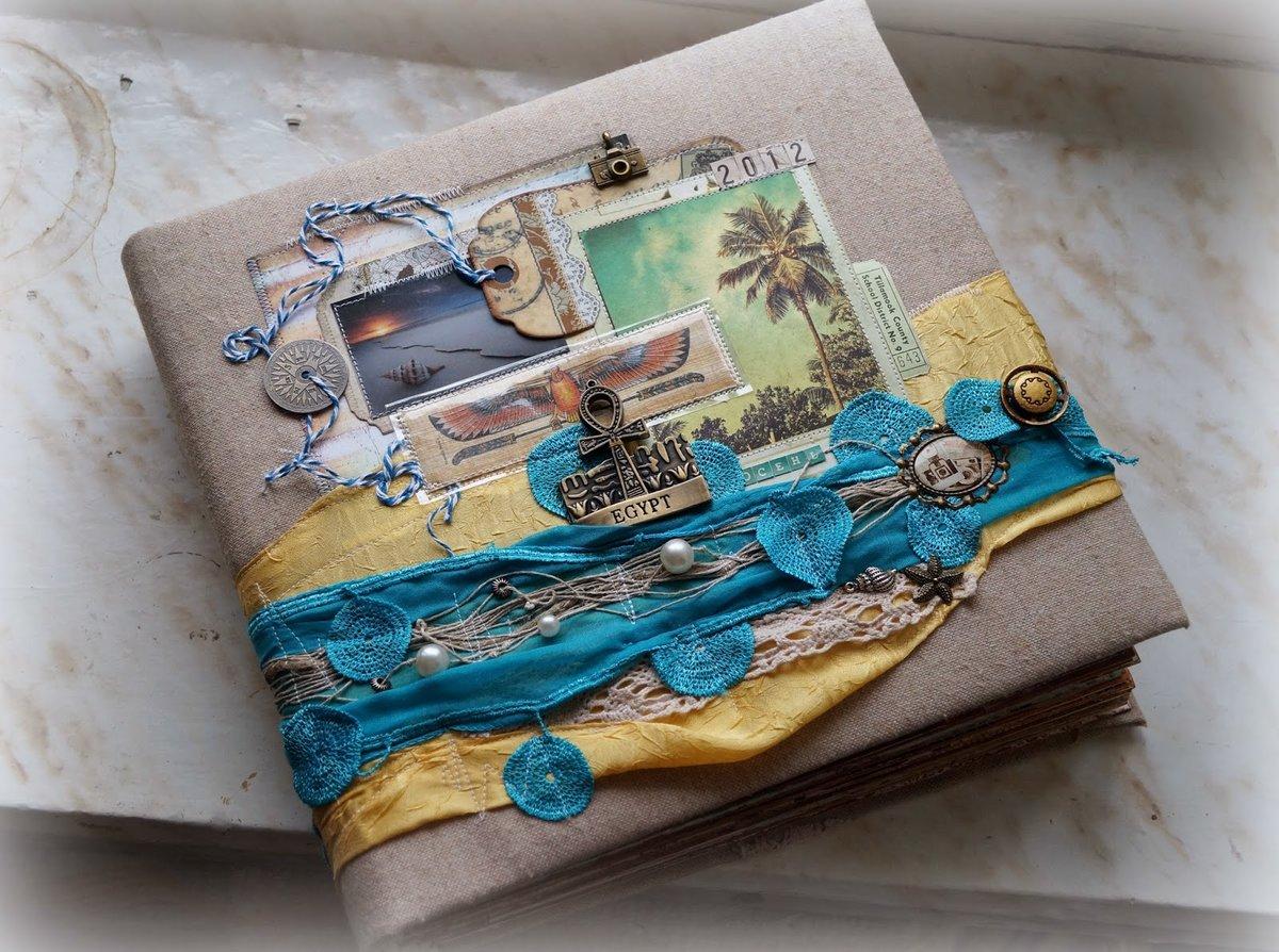 Как сделать альбом для открыток своими руками, картинки строительство