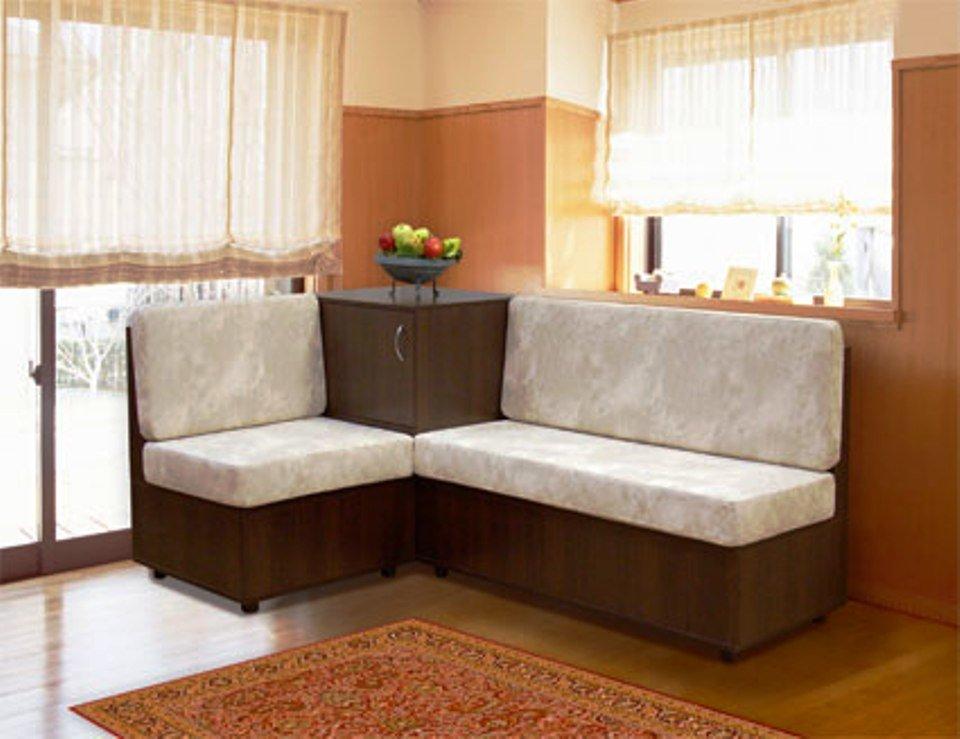 171Угловой диван на к��не �воими ��ками Изго�овим елк�
