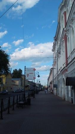 Развлечения в Нижнем Новгороде. Просмотрите 10216 отзывы туристов и фотографии достопримечательностей 298 Нижнем Новгороде на сайте TripAdvisor.