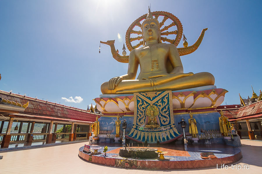koh samui buddhist personals Although thai culture is predominantly buddhist, with around (95%) of thai citizens on koh samui practicing buddhism, other religions such as islam, catholicism and russian orthodox are also practiced on the island.