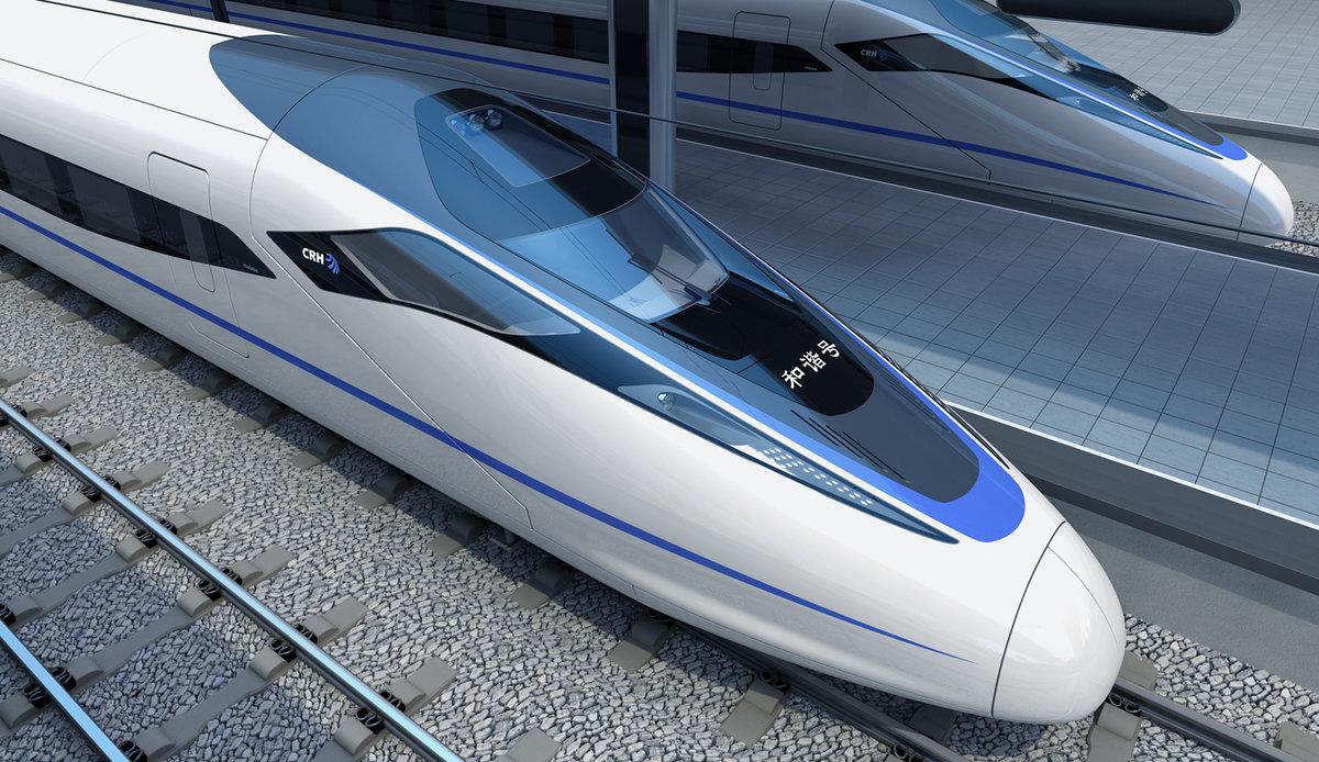 болгарии скоростной поезд картинки основном, это