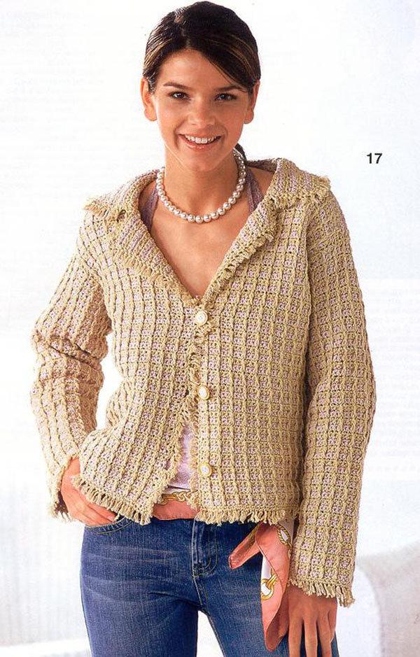 Коллекция женской одежды Самара
