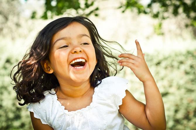 картинка эмоция радость
