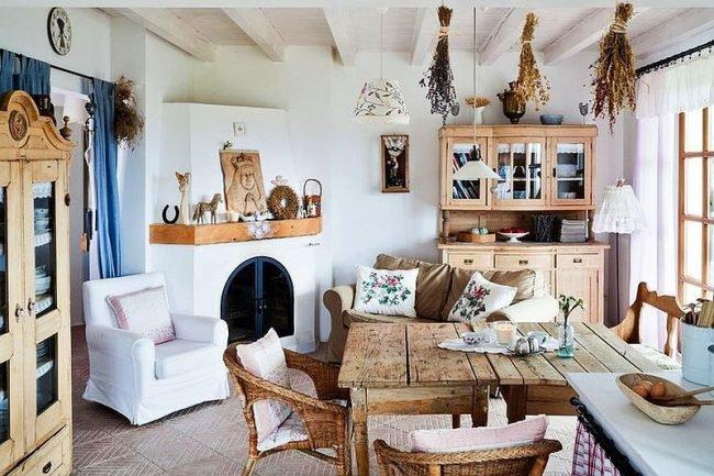 Идеи для дома своими руками: 80 вариантов украшения на фото Интерьер моего дома своими руками