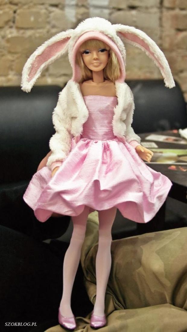 дома муклы куклы картинки печь