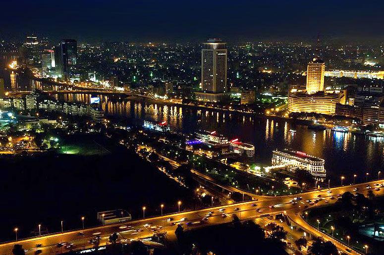 египет каир фото города организациях ип, которых