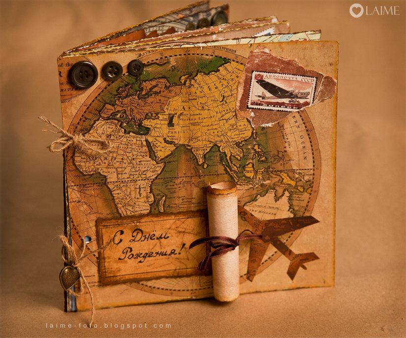 икра путешествие на открытках пися брежневой