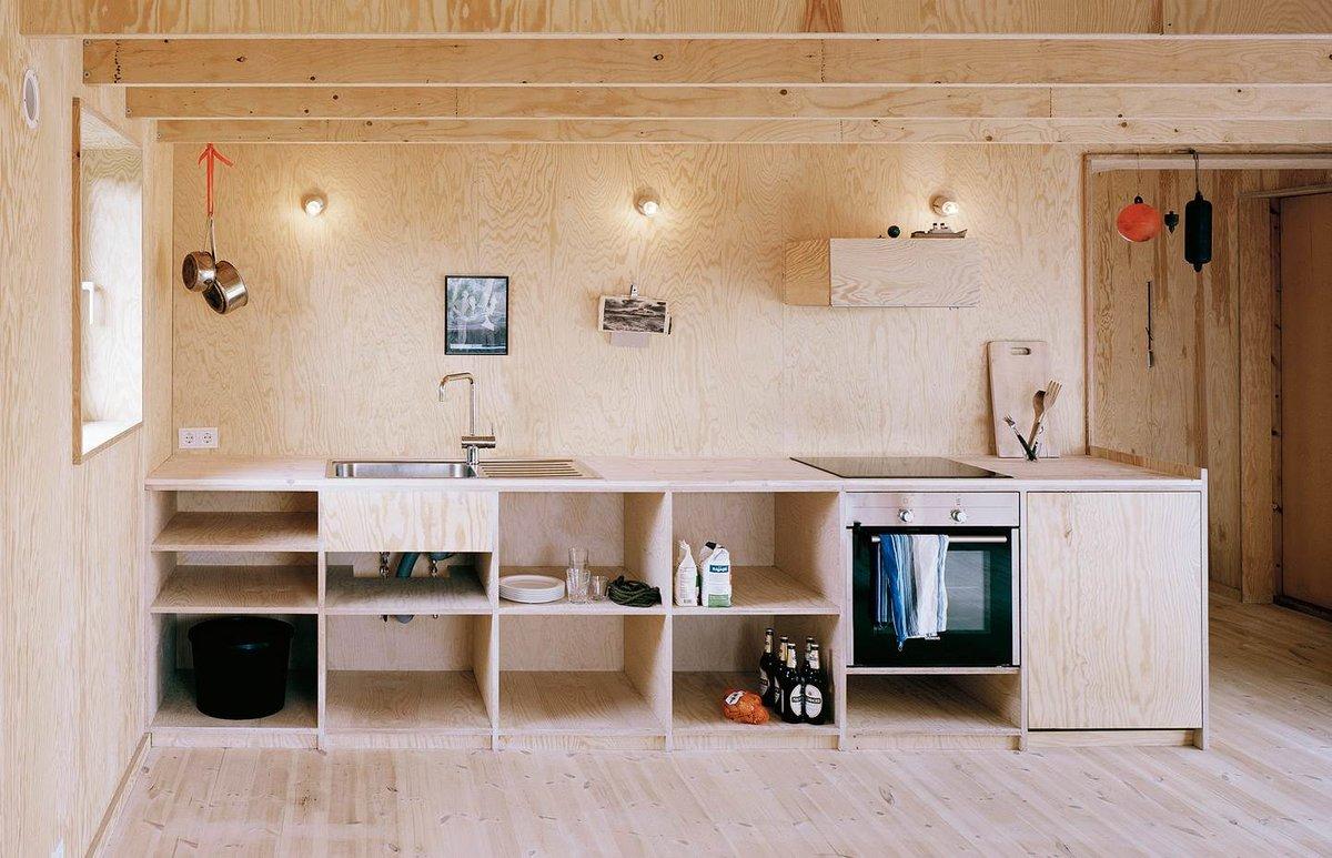 вот иногда самодельная кухня из осп Шевроле Лачетти