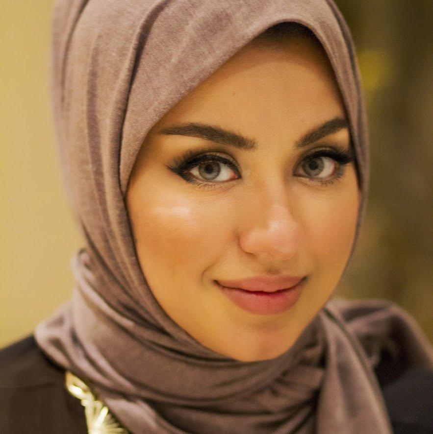 арабские девушки настоящие девственница сильно