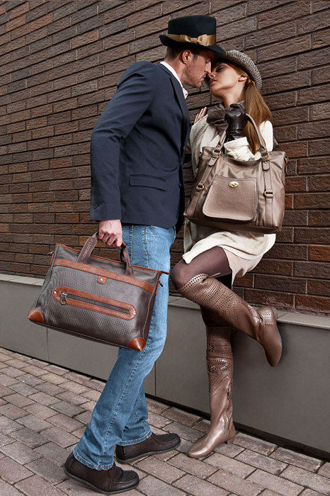 Новая коллекция Mascotte  встречаем осень модно Wildberri ... a1d8f57aa91