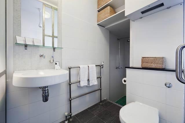 Cost Of Small Bathroom Remodel