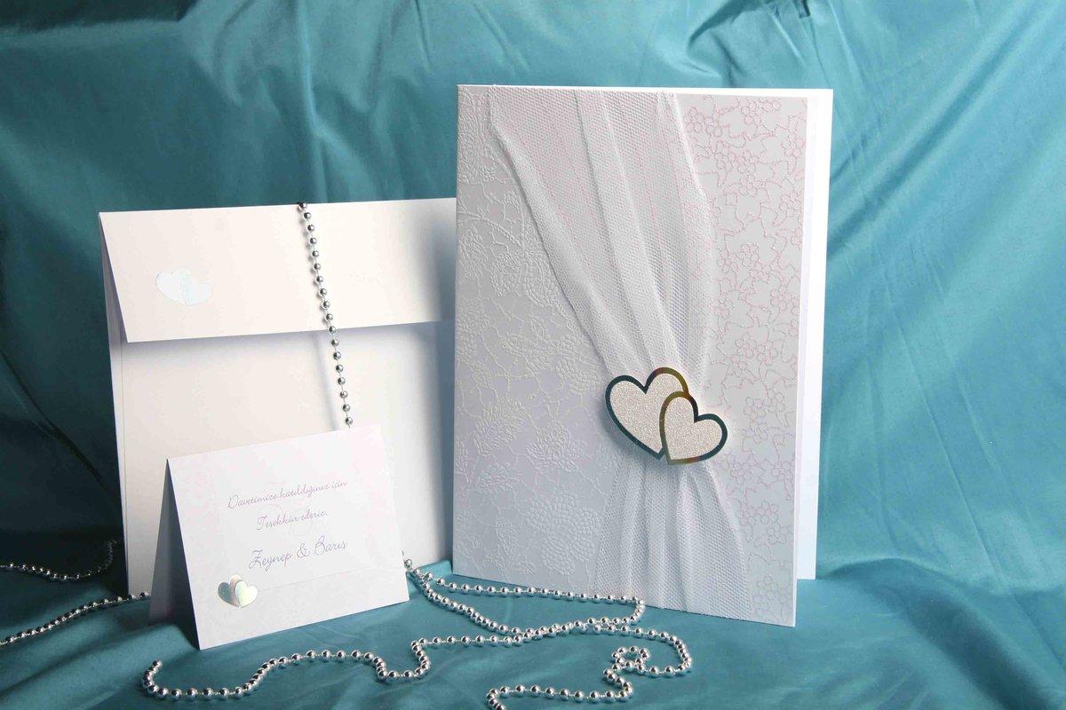 Картинки, как сделать открытку приглашение на свадьбу
