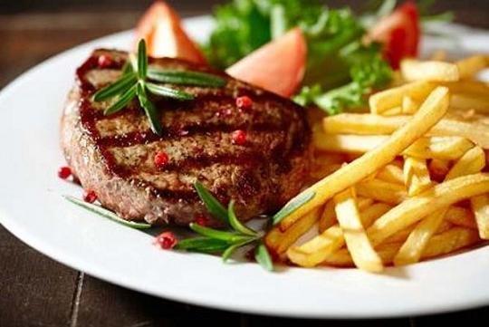 Архивы Французская кухня - Готовушка.ру Рецепты основных блюд французской кухни