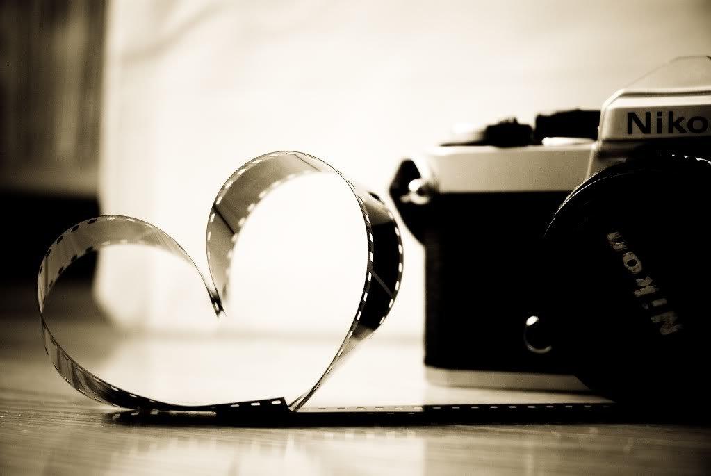рынок картинки я люблю черно белые луч достигает объекта