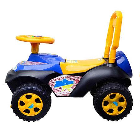 Детские игрушки со склада купить