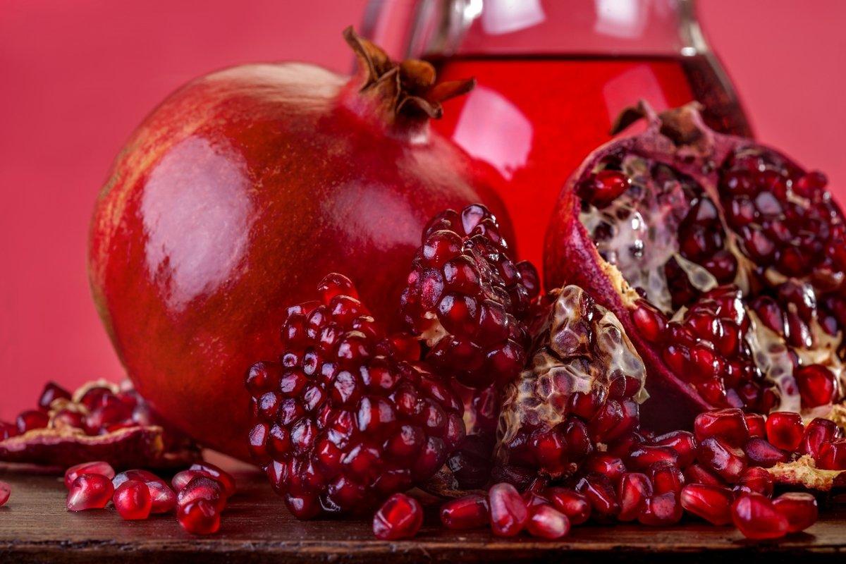 Открытка плоды, киндер