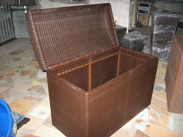 панели для мебели своими руками