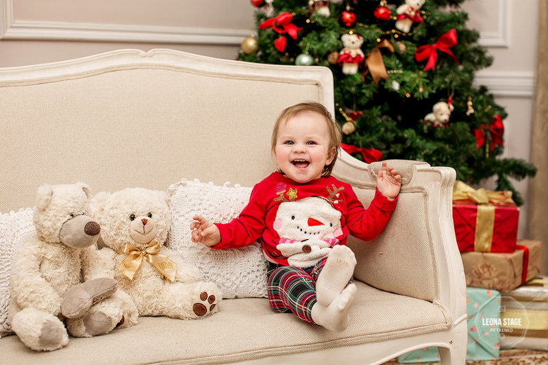 Детская фотосессия — это тёплые воспоминания на всю жизнь. Чтобы запечатлеть самые яркие моменты,можно заказать фотосъёмку у профессионального фотографа СПб