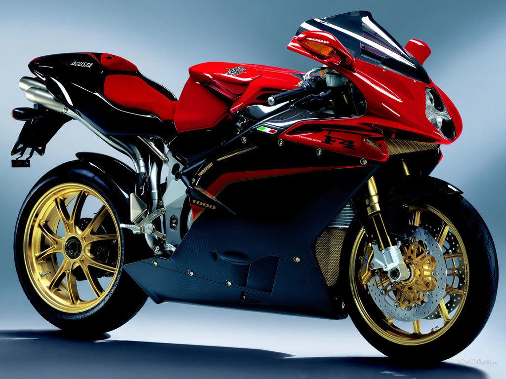 самые дорогие мотоциклы в мире фото которые следует