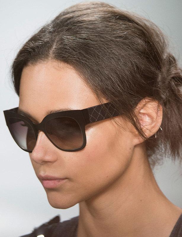 Солнцезащитные очки с широкими дужками» — карточка пользователя ... 68868a25c48