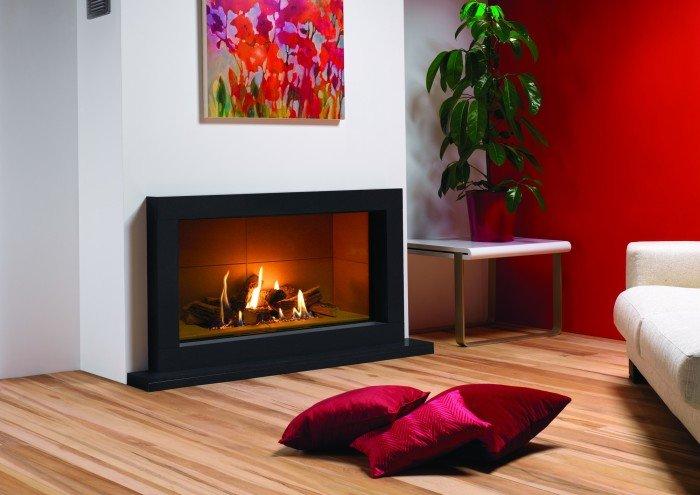 Картинки по запросу интерьер в цвете Flame