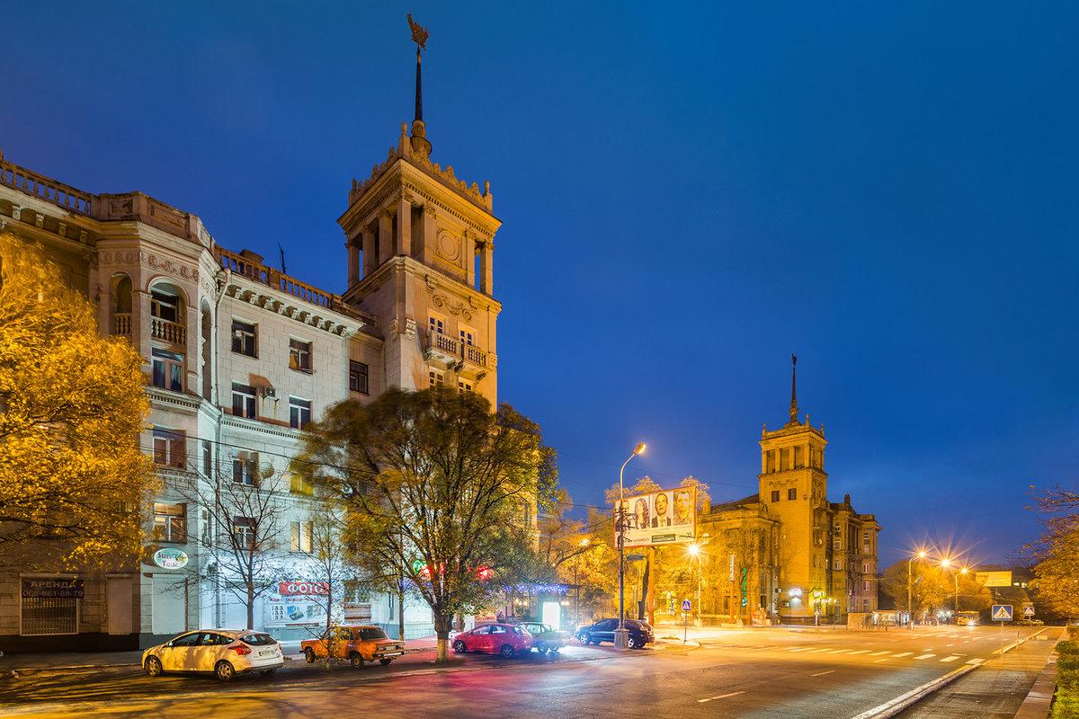 Мариуполь картинки города, поцелуем