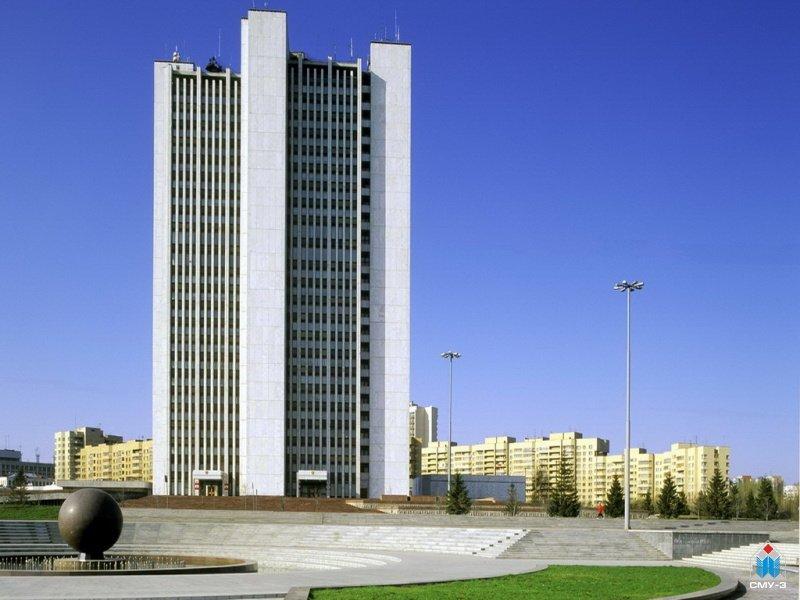 правительство екатеринбург фото