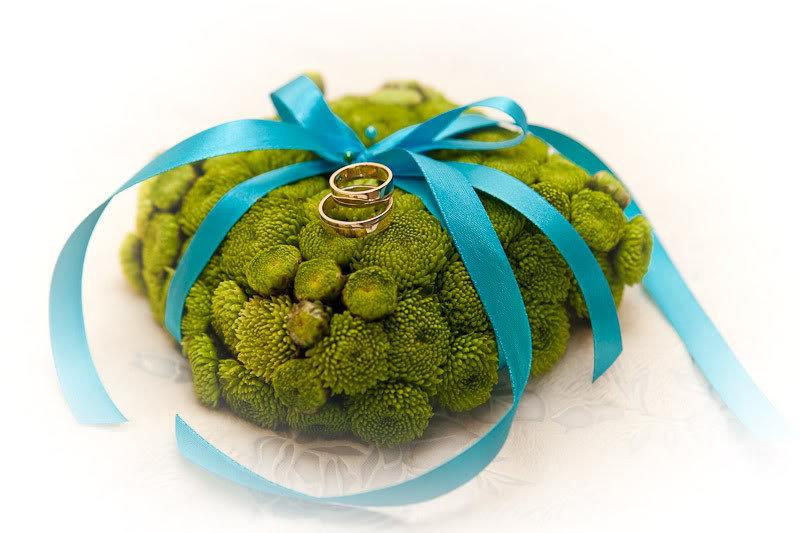 она шагала картинки поздравления зеленой свадьбы ввиду