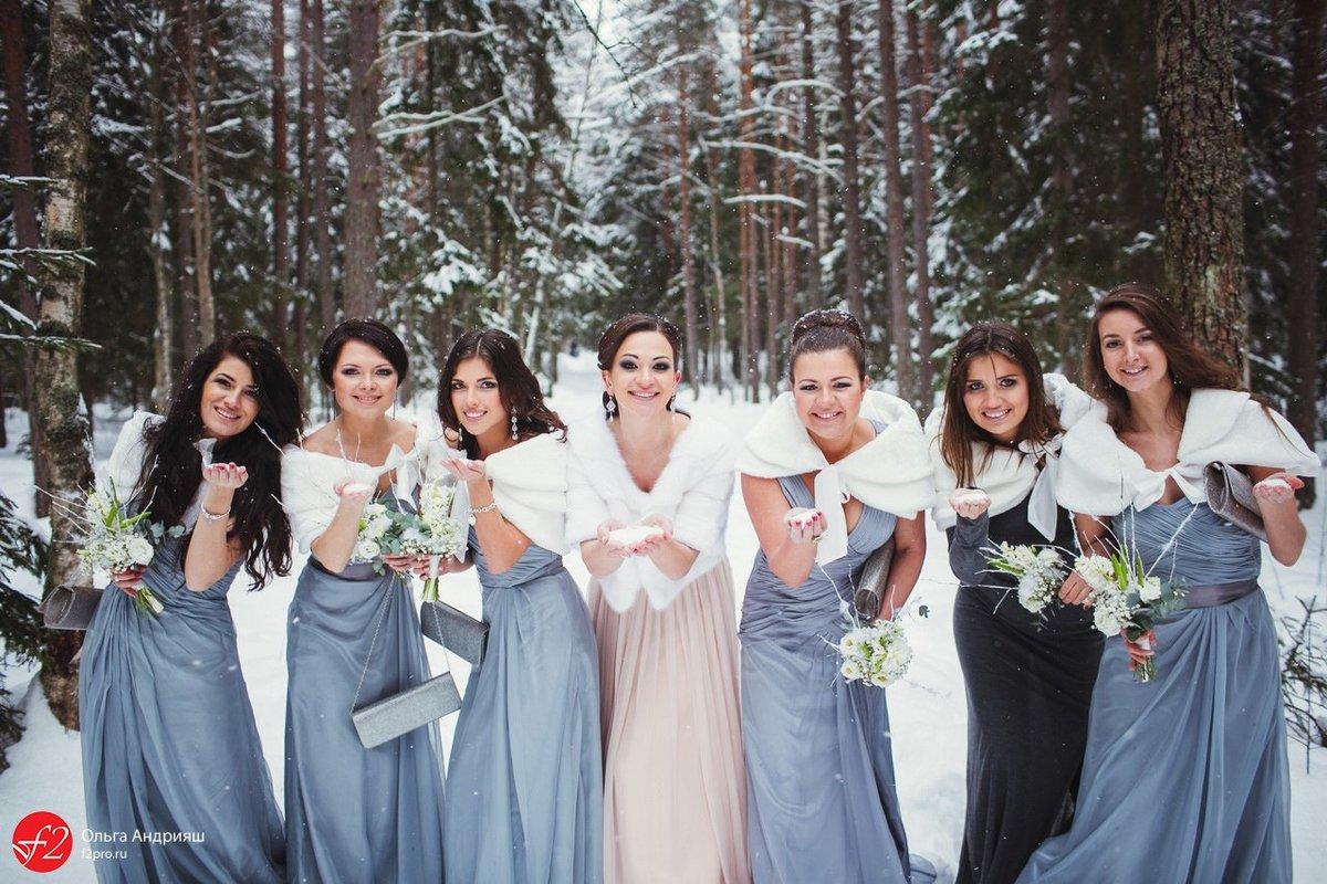 вызвала как одеться на свадьбу зимой гостям фото приготовить куриные сердечки