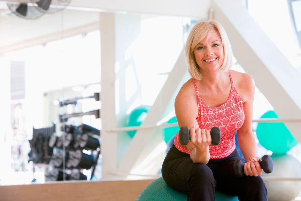 Причины Похудения Женщин После 40. Причины похудения: 10 заболеваний, от которых теряют вес