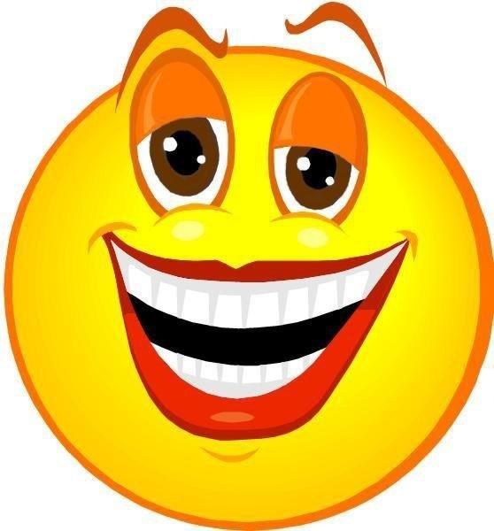 Открытки для, картинки улыбающийся анимация