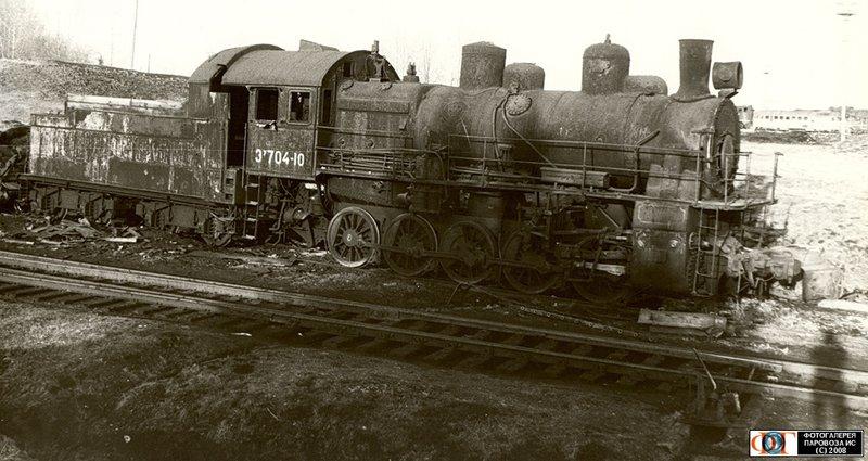 фото тепловозов и паровозов