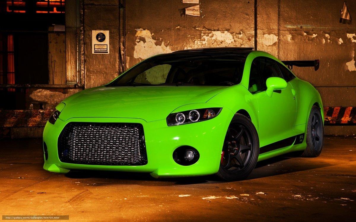 машины зеленые и красные картинки будет элитный отдых