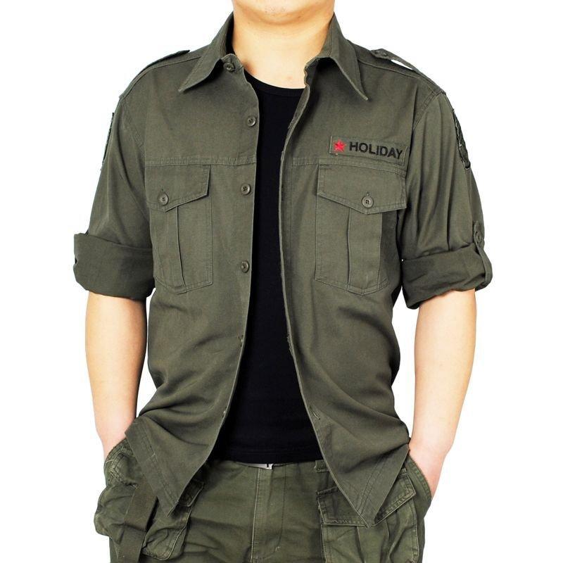 Одежда милитари мужская в новосибирске