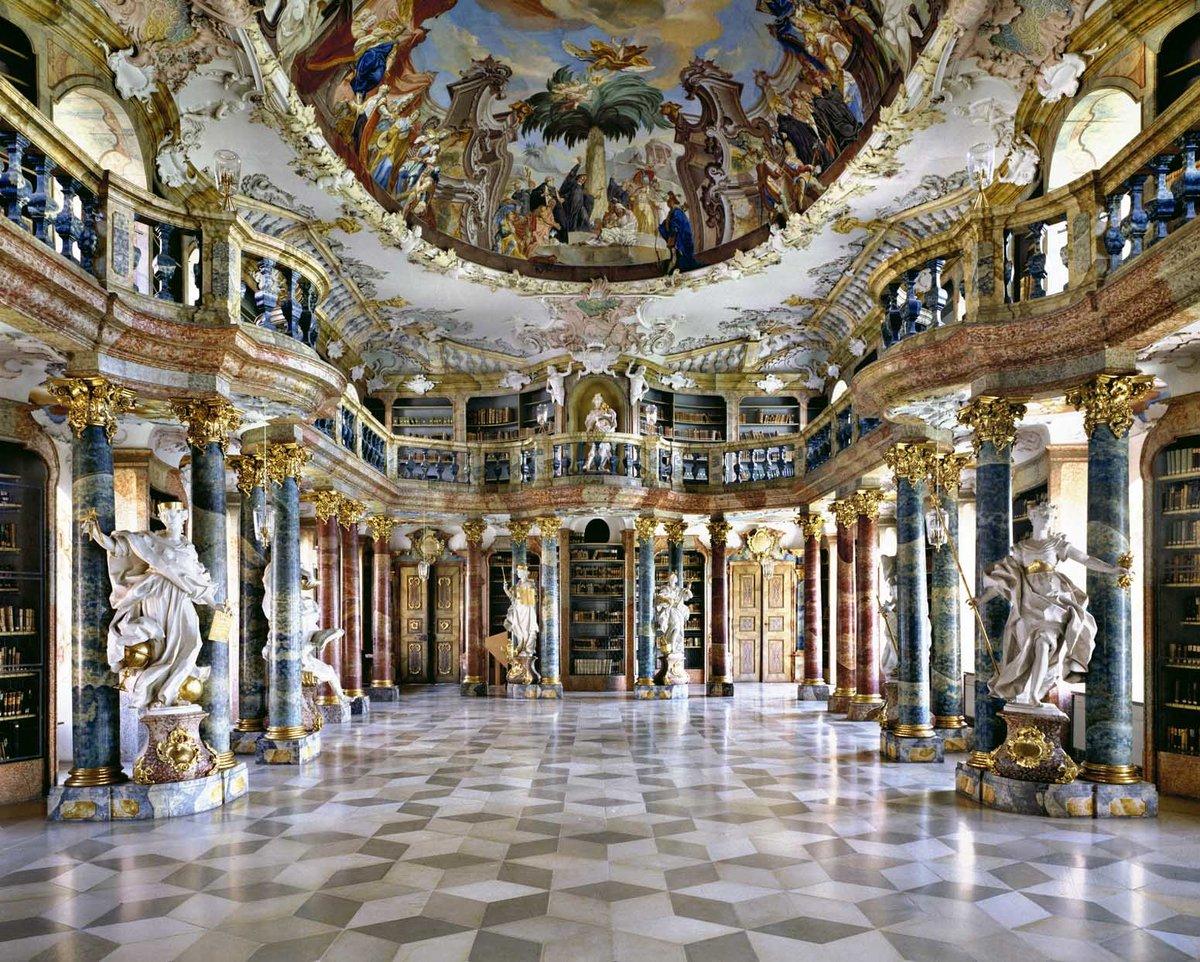 Картинки роскошный дворец