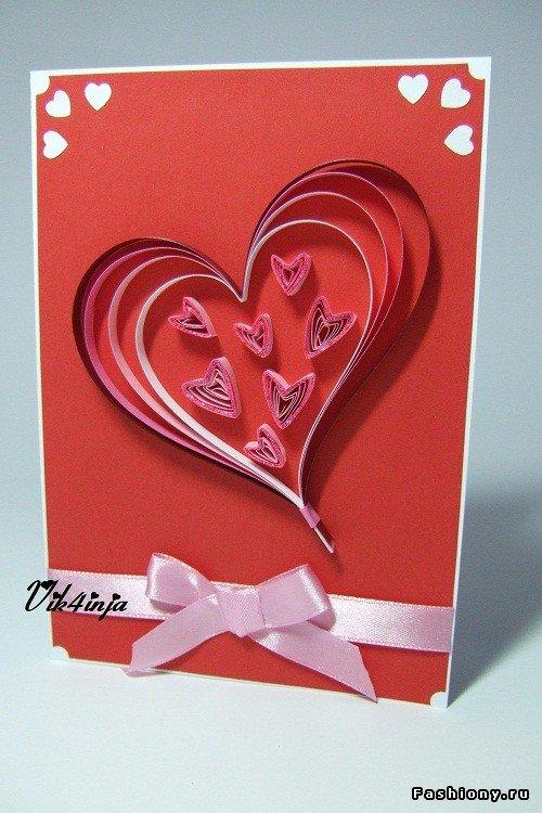 Картинки прикольные, как сделать открытку на свадьбу объемную
