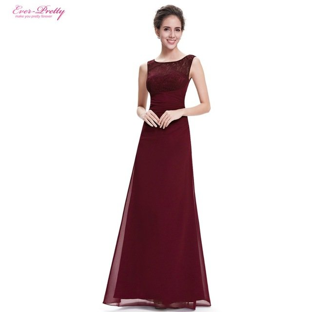 Красивые платья и элегантные