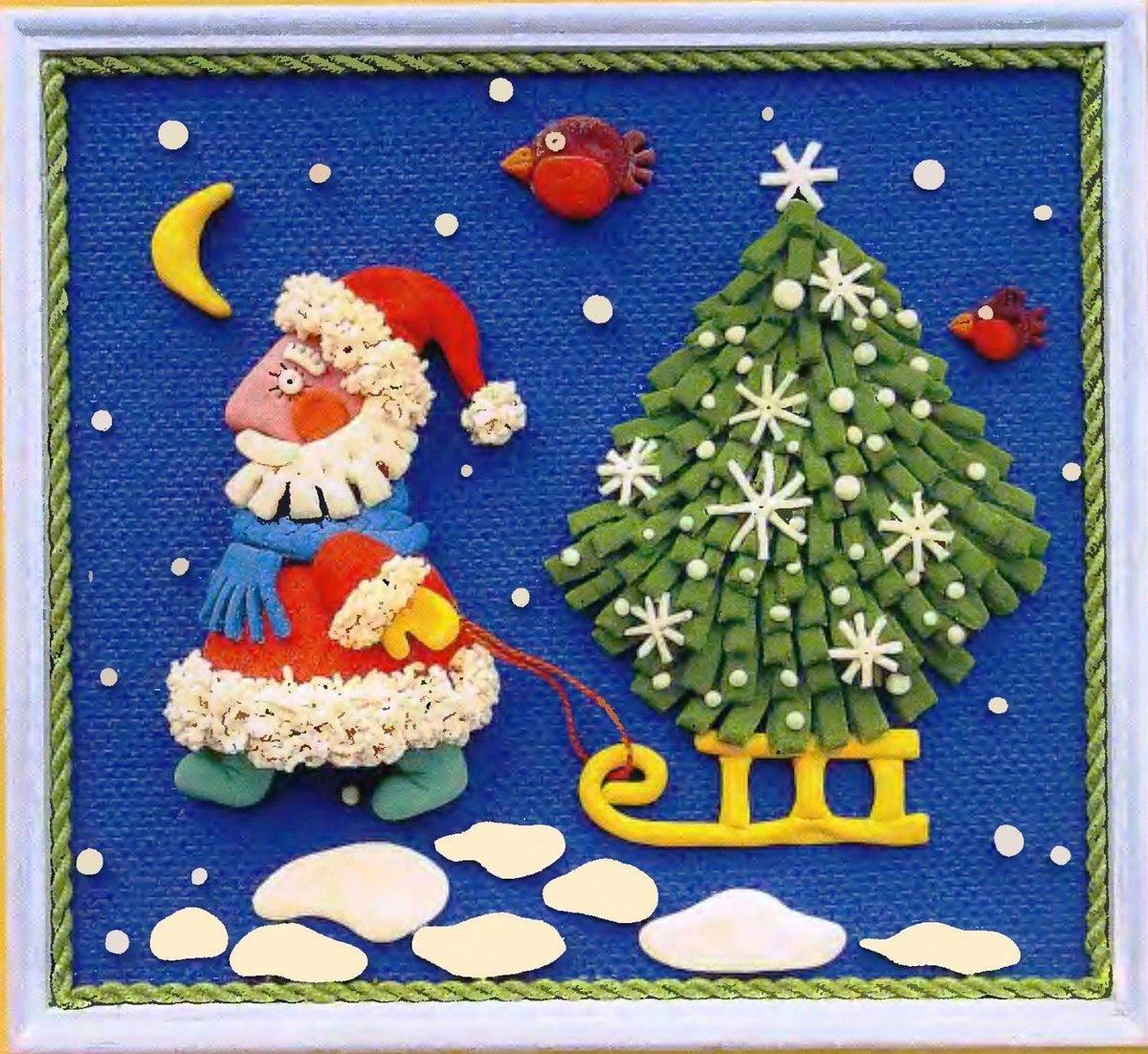 Надписями, конкурс новогодней открытки