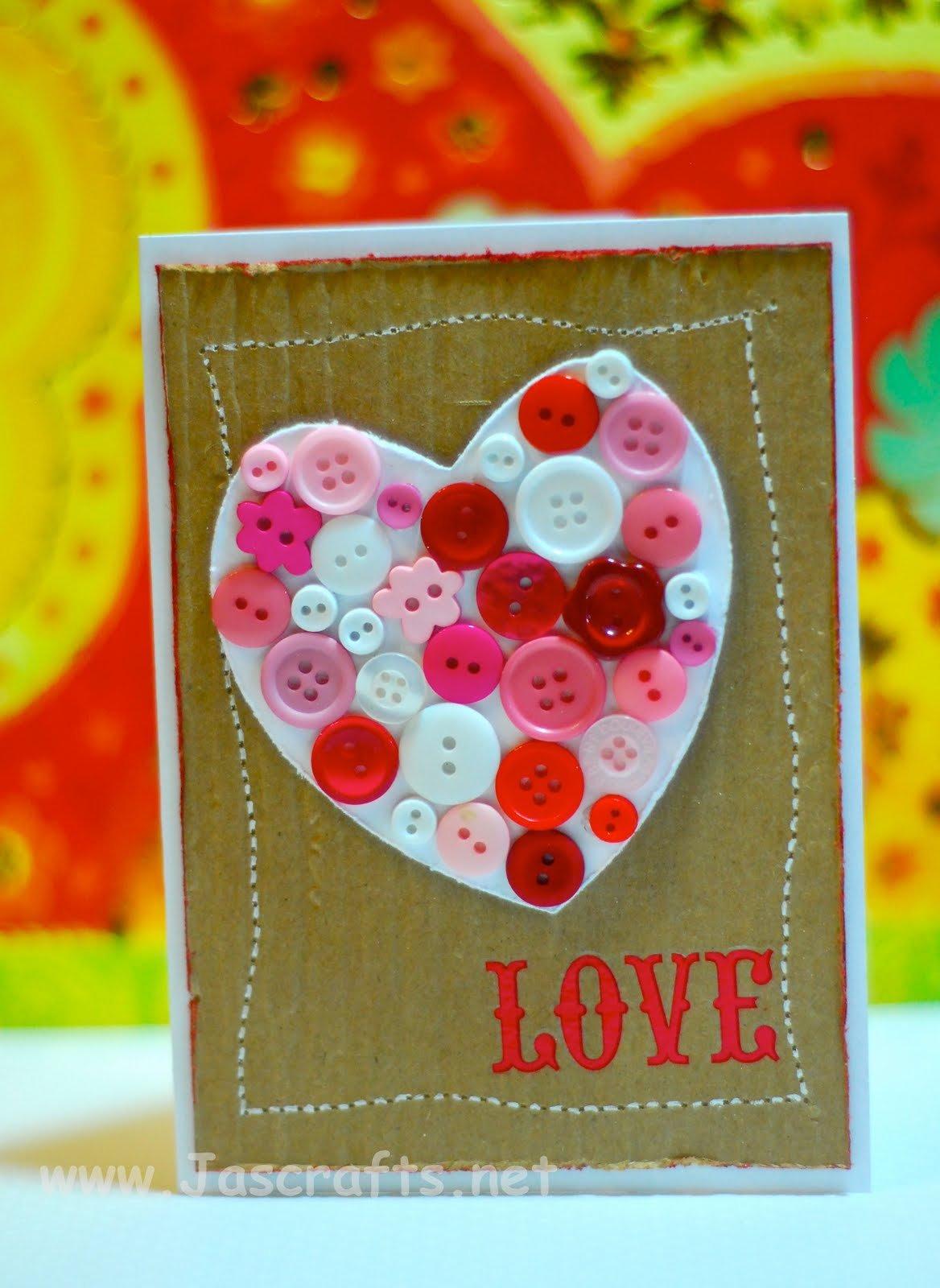Подделки открытки, поздравления