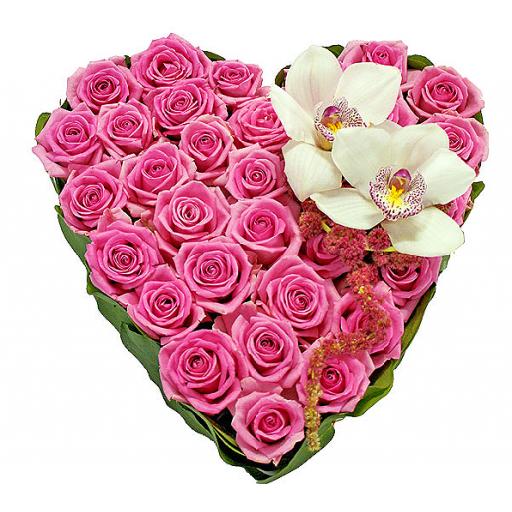 Гуд морнинг, открытки с розами для сестры