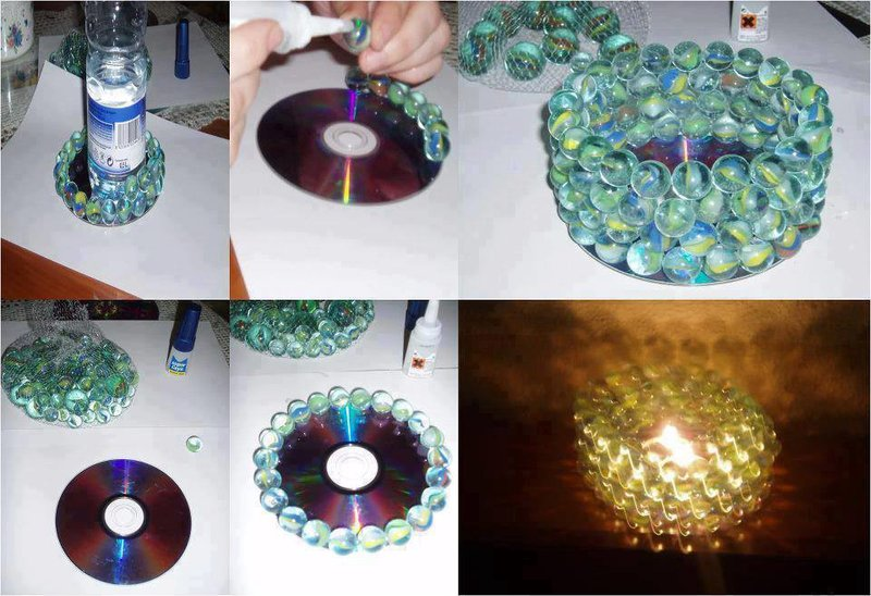 marbles plus old dvd luminary 1