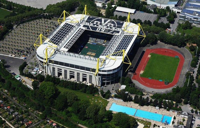 специально для самые большие стадионы мира по футболу ВЫБОРУ ТЕРМОБЕЛЬЯ Междусобой