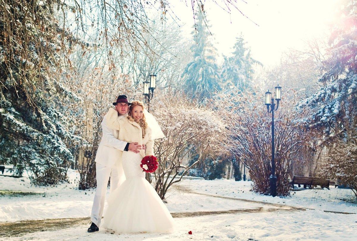 места для зимней фотосессии в москве приглашаем вас