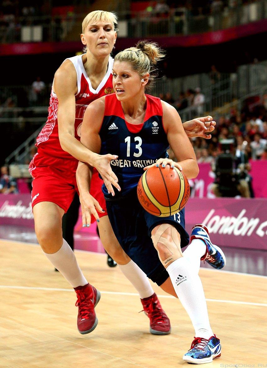 omens basketball girl - HD850×1173