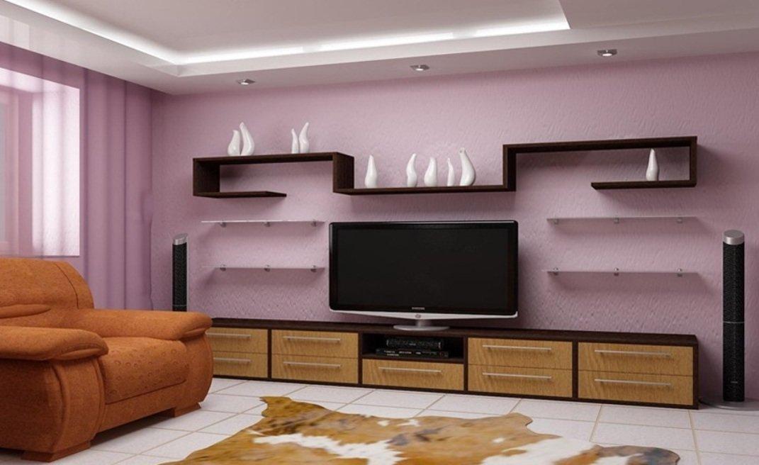 простейшая корпусная мебель с фото обладает уникальными
