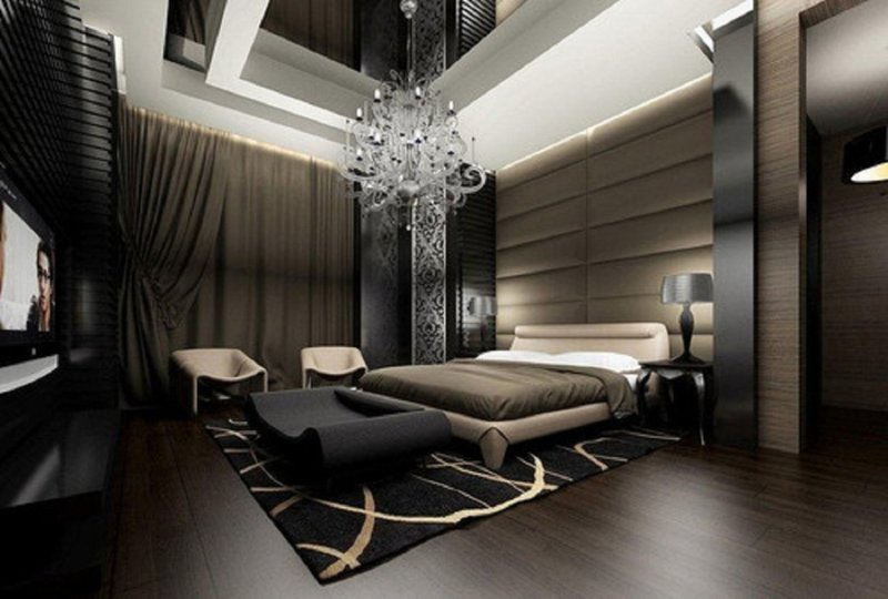 Дизайны интерьеров комнат фото Дизайн и интерьер гостиных комнат в квартире (фото), Детские комнаты простой дизайн, Тексты про дизайн на английском языке с переводом