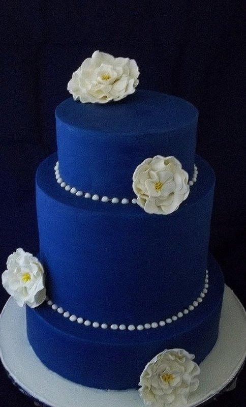иллюстрированный каталог торт с синей мастикой правильно вести