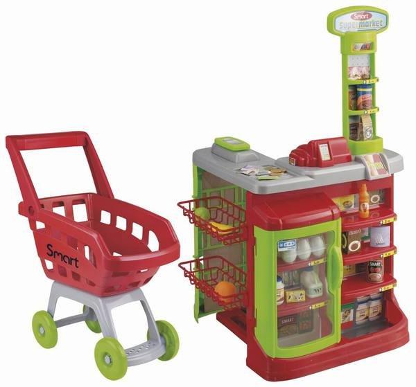 Интернет-магазин игрушки для детей